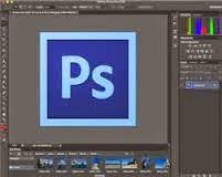 Adobe Photoshop CC Multiling