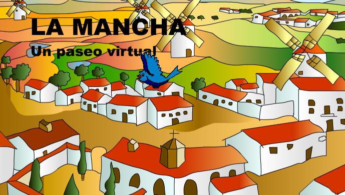 http://www.juntadeandalucia.es/averroes/manuelperez/udidacticas/quijote/contexto/mancha/mancha2.htm