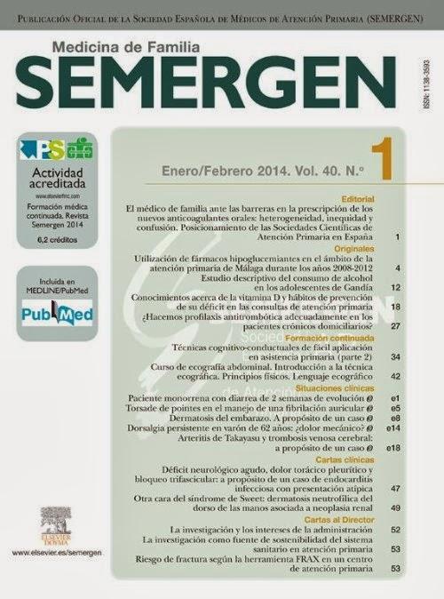 http://www.semergen.es/semergen/
