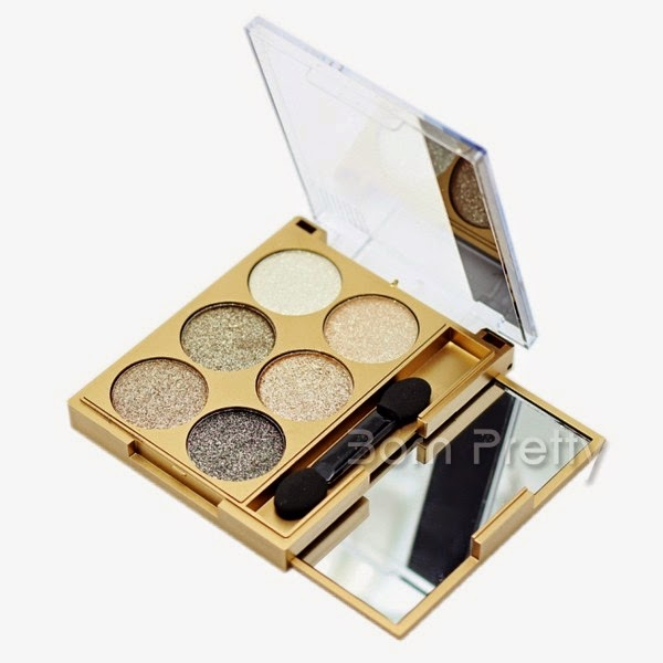 http://www.bornprettystore.com/newly-shimmer-eyeshadow-palette-with-mirror-colors-p-14295.html