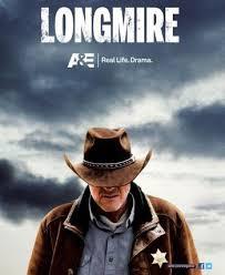 Assistir Longmire 2×12 – Séries Online Legendado
