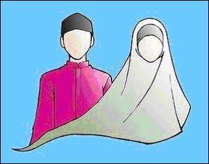 zahra mujahidah itu prima