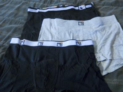 MaLo Underwear