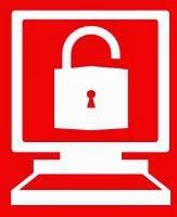 отключване на заключен с парола лаптоп или компютър