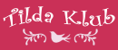 Tilda-Klub
