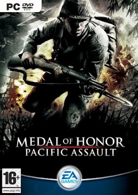 http://www.freesoftwarecrack.com/2014/05/medal-of-honor-pacific-assault-pc-game-download.html