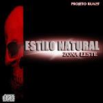 ESTILO NATURAL- Gueto Loco