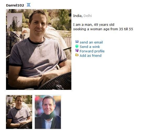 shtyle.fm dating site