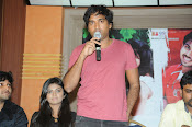 Green Signal Movie press meet photos gallery-thumbnail-11