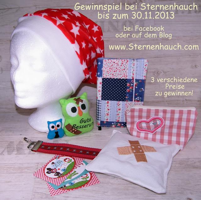http://sternenhauch.blogspot.de/2013/10/gewinnspiel-bei-sternenhauch.html