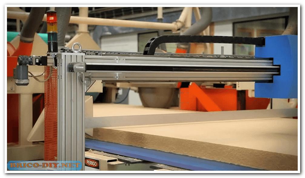 Ventajas muebles mdf 20170904010956 for Fabricacion de muebles mdf