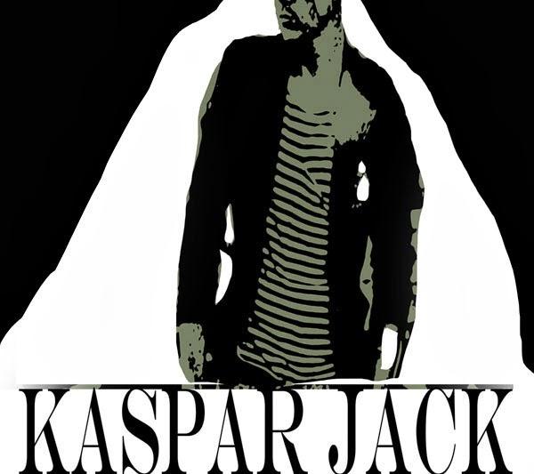 Kasparjack