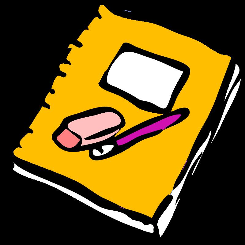 Matemáticas para Exploradores: Cuadernos excelentes (1º ESO)