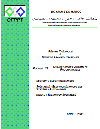 Download logique programmable pdf free backupmoney for Cours de circuit logique