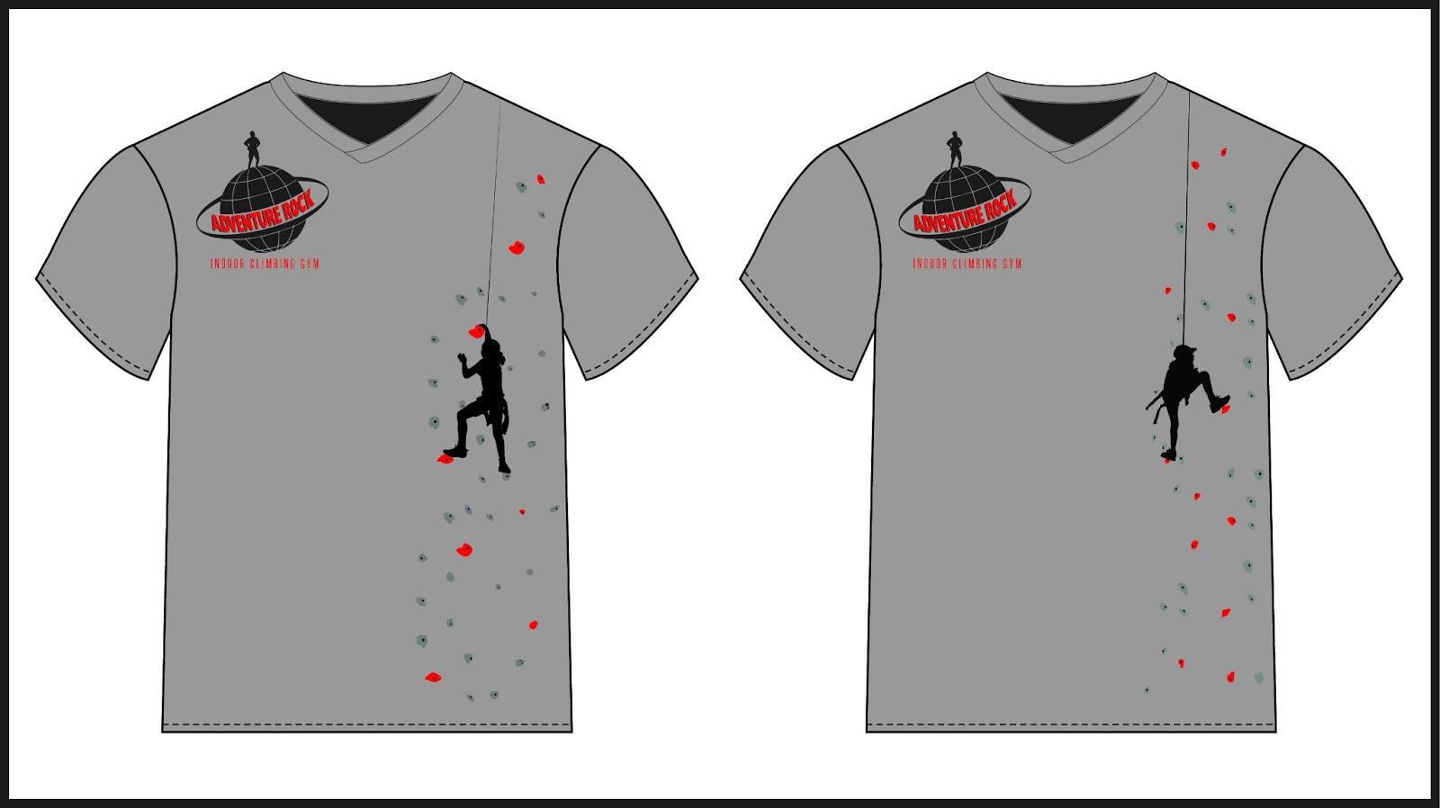 Creative tshirt designs octopus t shirt 50 most creative for T shirt creative design