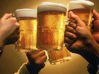 phong-chong-viem-khop-bang-bia
