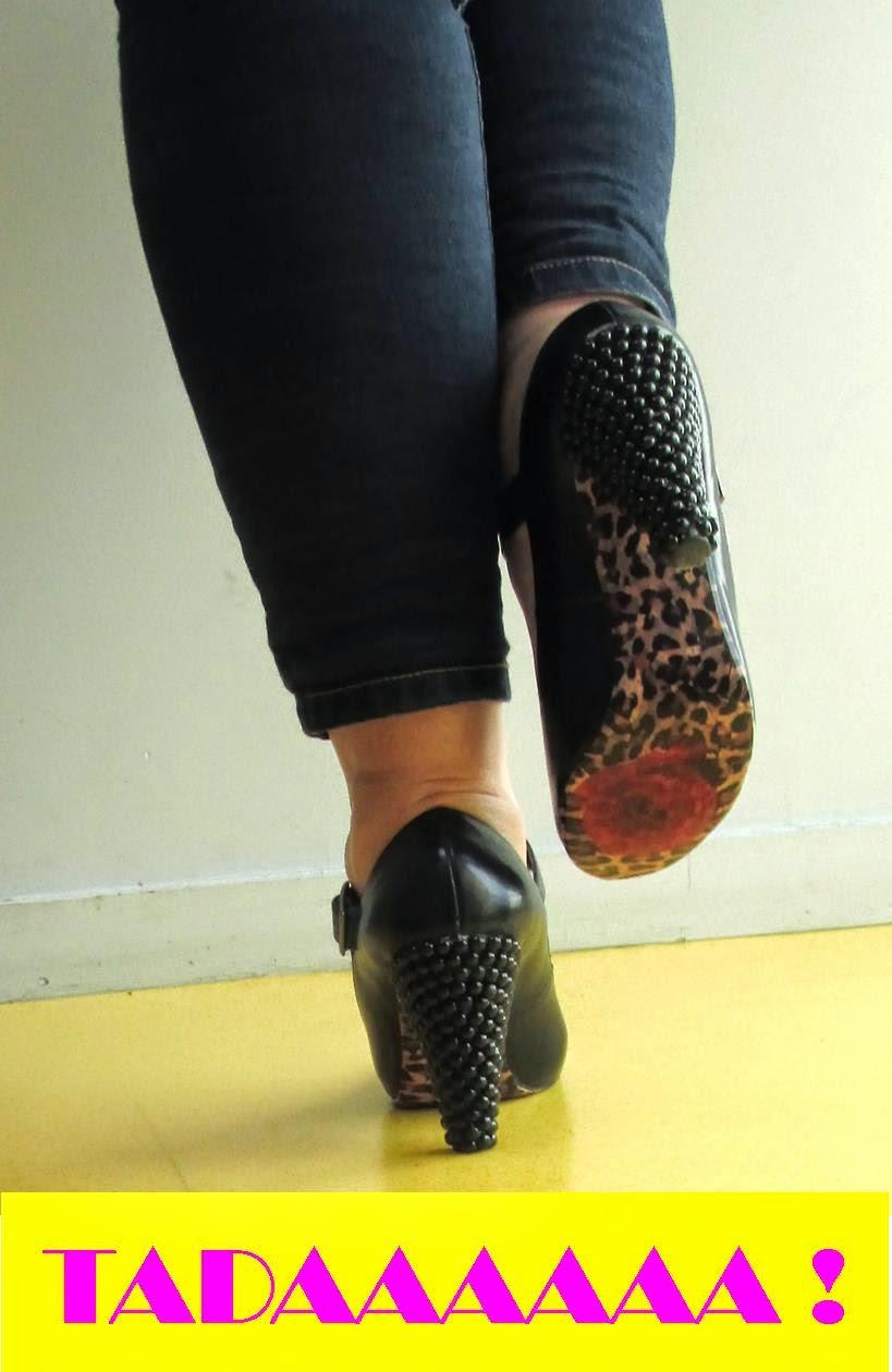 http://leslubiesdelulue.blogspot.fr/2014/09/diy-chaussure.html