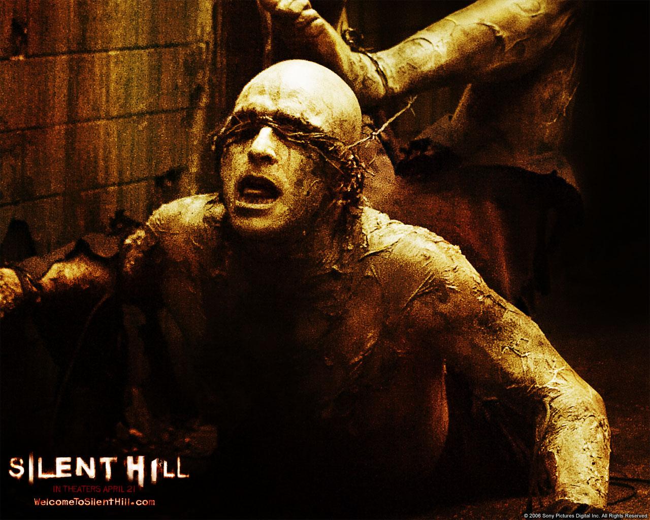 http://2.bp.blogspot.com/-6111fdhG1g4/UBQ8QzsOEPI/AAAAAAAABts/hoHesfwPg6I/s1600/silent-hill-wallpaper-23-1280.jpg