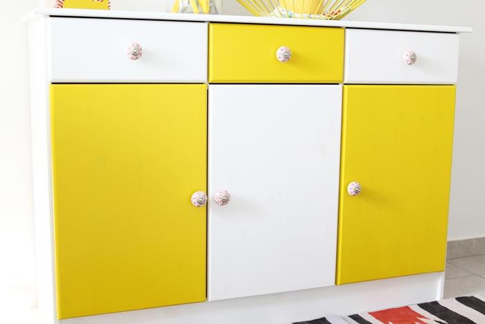 alte kommode farbig streichen magnoliaelectric. Black Bedroom Furniture Sets. Home Design Ideas