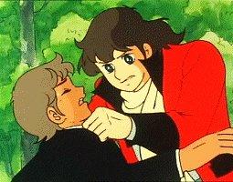 Evelyn e la magia di un sogno d amore serie a torino kijiji