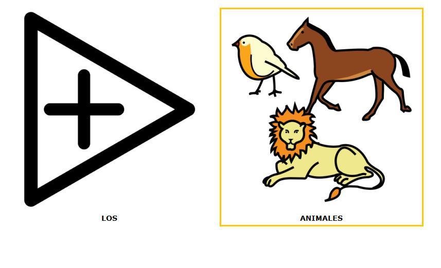 Animales oviparos y viviparos PARA COLOREAR - Imagui