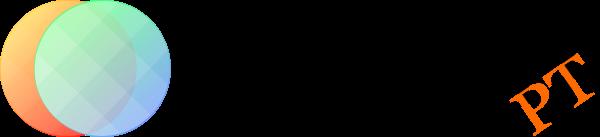 logo_black-plus PT