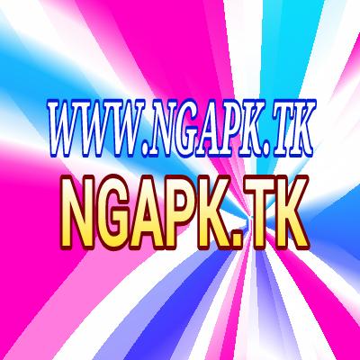 WWW.NGAPK.TK