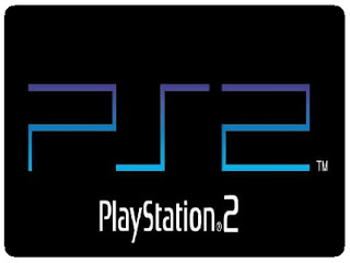 Download Emulator PS2 Terbaru