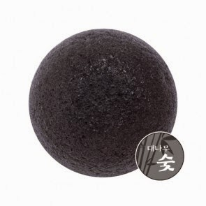 http://www.misshaus.com/missha-natural-konjac-cleansing-puff-bamboo-charcoal.html