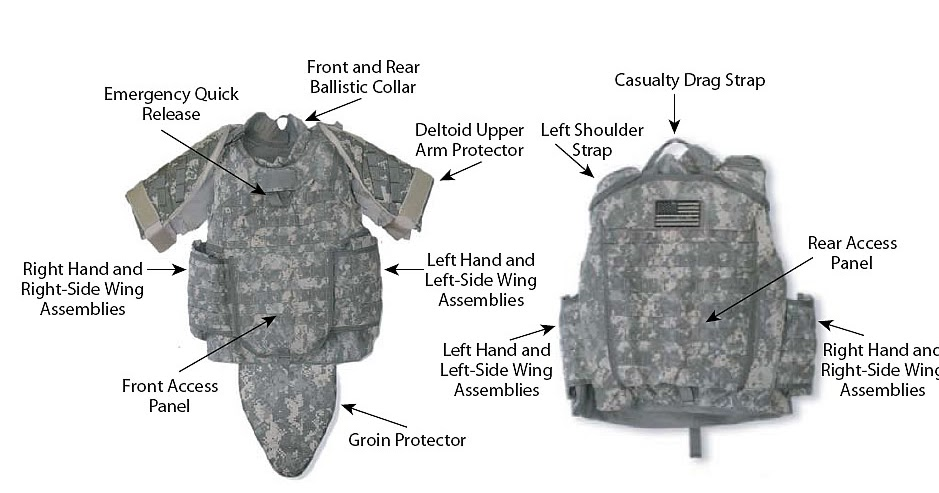 88473 Who Here Has Craziest Collection Paintball Guns 9 furthermore Army Iba Vest Size Chart 2Rj11zcPASY66Do1uYsnPOtCLF8BxPMAwjWedNpeBP0 further 184295809726455540 furthermore 39737 also Army Wire Harness. on us army plate carrier