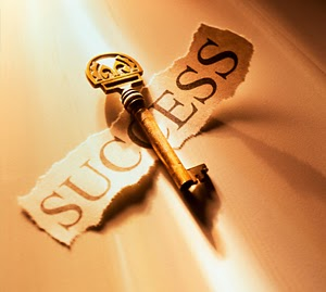 kunci sukses,ingin sukses,hindari ini,bahaya