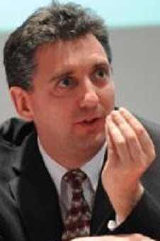Stephen Gardiner.