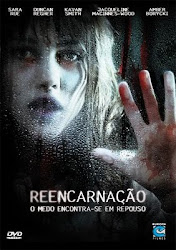 Baixar Filme Reencarnação   O Medo Encontra se Em Repouso (Dual Audio) Online Gratis