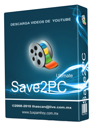 الفيديو Save2pc 5.44 Build 1534 2016 Save2pc_Ultimate.png