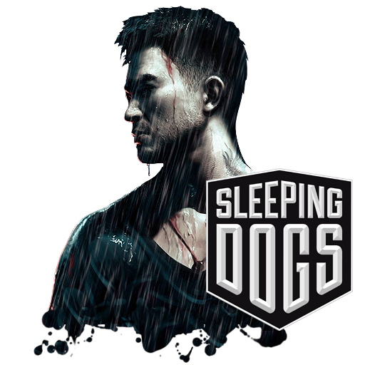 sleeping_dogs_pc_game_cover