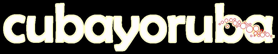 cubayoruba-logo