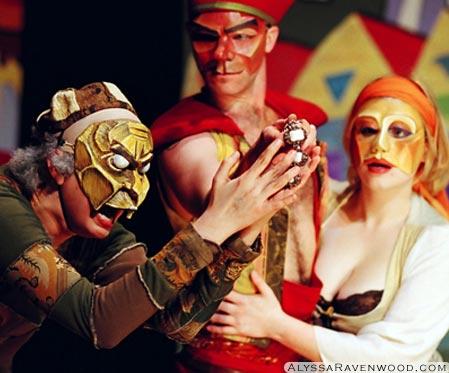 http://2.bp.blogspot.com/-61Blc43cDpM/Th9jNA9Z9jI/AAAAAAAAAXk/_I9f1nfWYa4/s1600/commedia-dell-arte-Y-2-3A.jpg