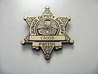 paris texas police department arrest