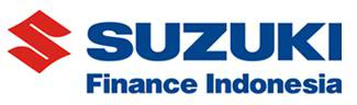 Recruitment PT Suzuki Finance Indonesia