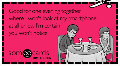 some ecards, funny comic, phone