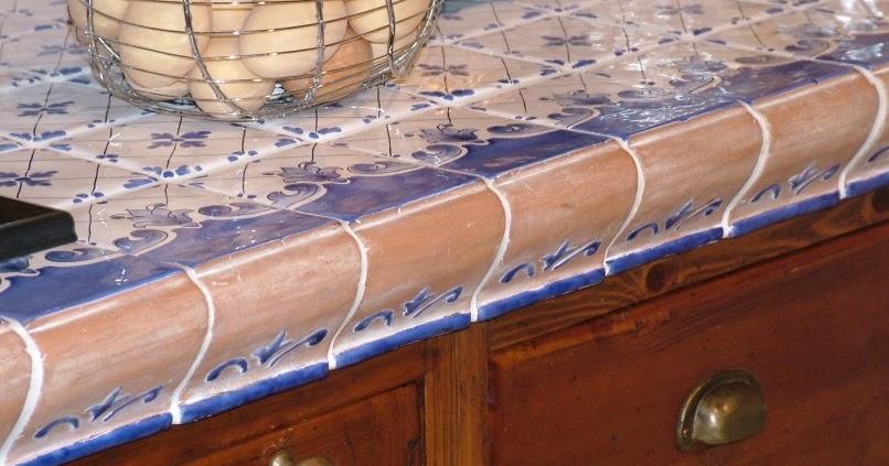 ojeh.net | camera da letto design - Mattonelle 10x10 Cucina In Muratura