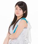 Ayaka Hirose (líder)
