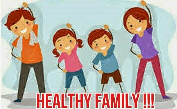 Health benefits of Chyawanprash in Kids In Hindi