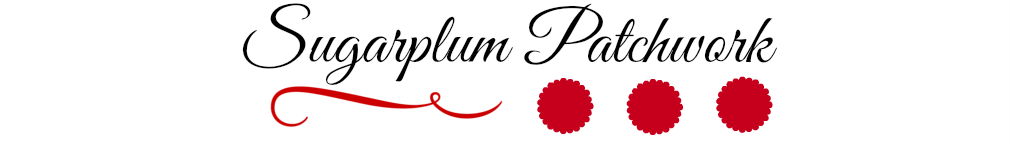 Sugarplum Patchwork