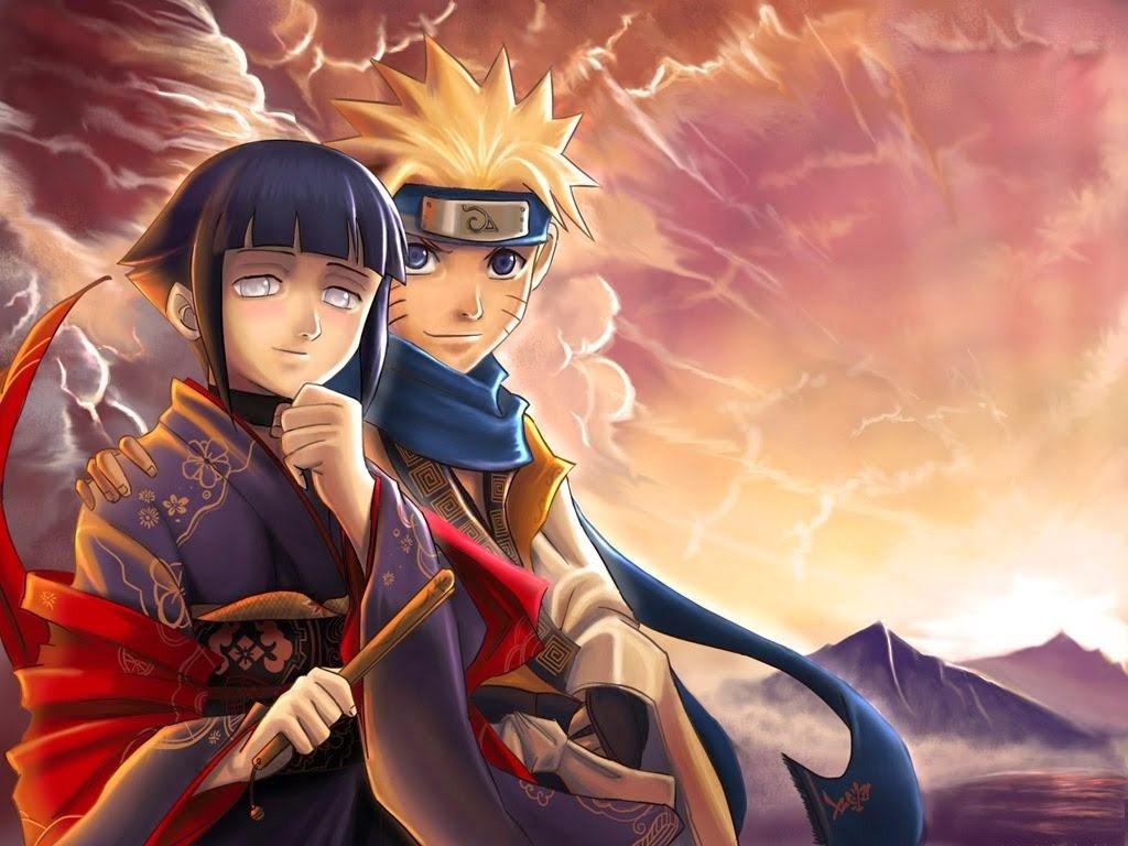 Fantastic Wallpaper Naruto Love - Beautiful-Naruto-Love-Hinata-HD-Images  Collection_579348.jpg