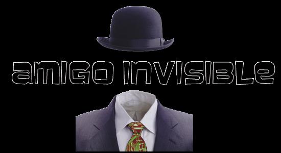 Disparatado treinta ero el amigo invisible - Regalo amigo invisible ideas ...