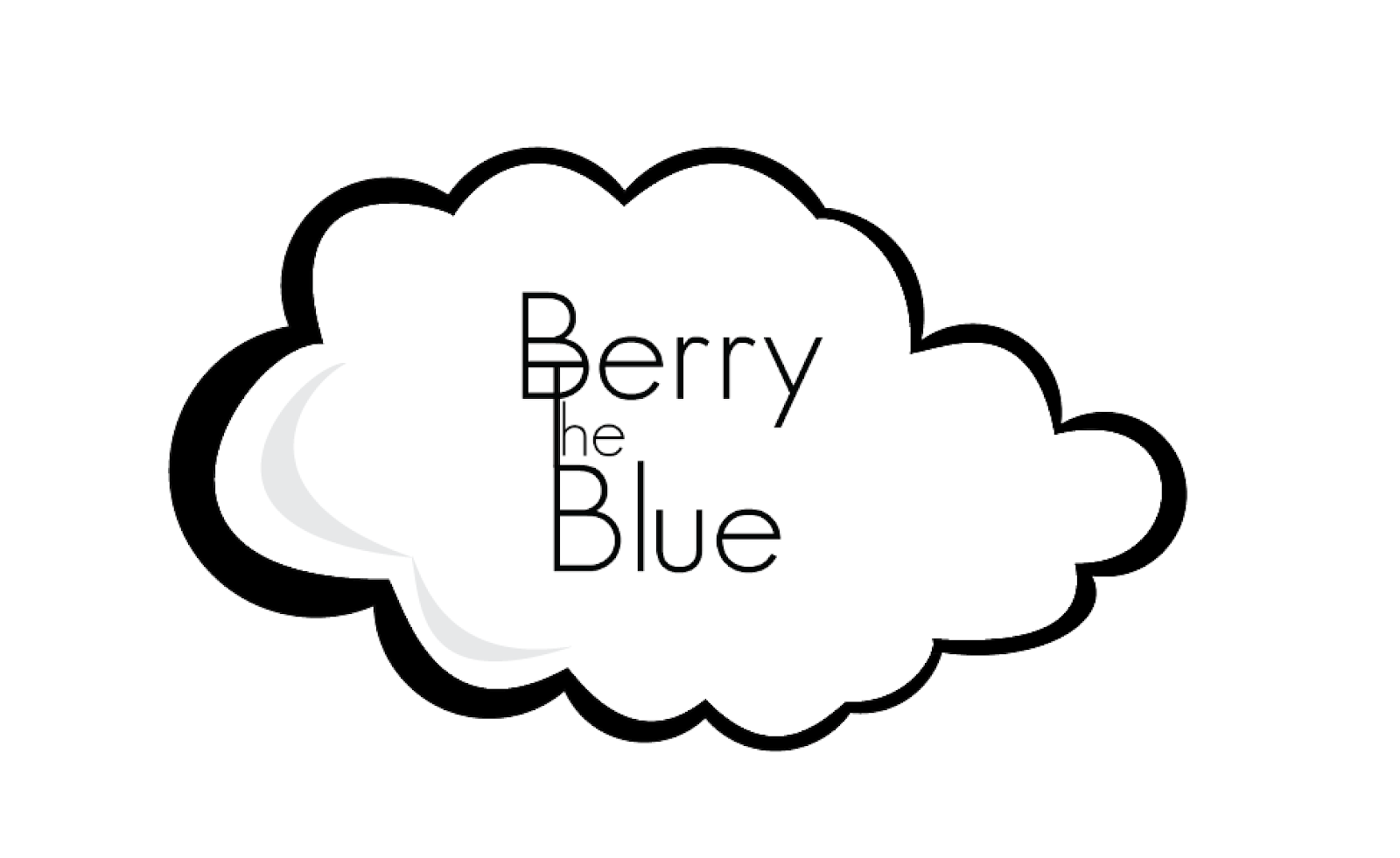 Berry The Blue