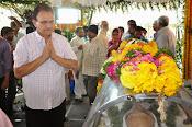 Celebs Pay Homage to Rama Naidu-thumbnail-21