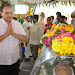 Celebs Pay Homage to Rama Naidu-mini-thumb-21