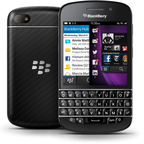 mengubah nada dering, suara, atau peringatan BlackBerry